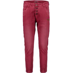 Maloja BeppinaM. Pantaloni Donna rosa